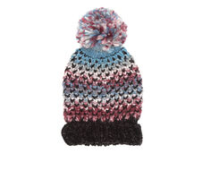 Cejon Accessories Multi Knit Pom