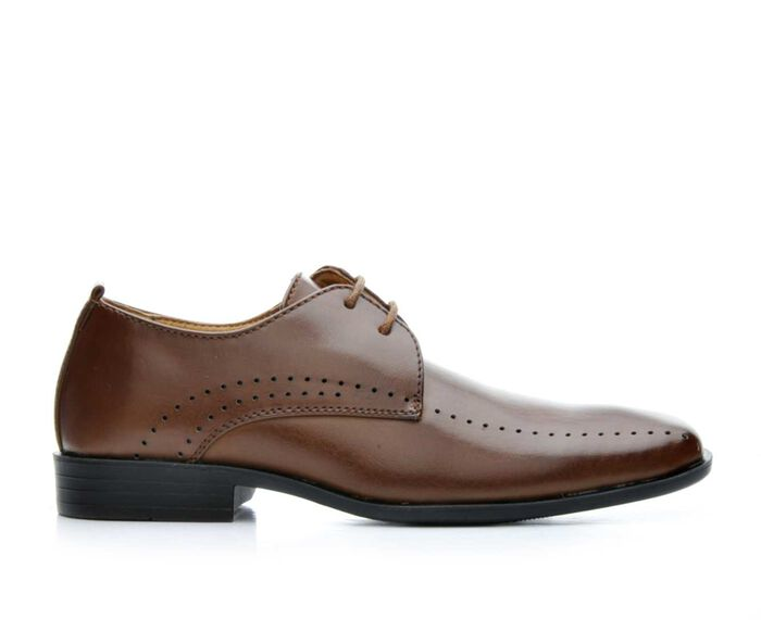Boys' Freeman Jazz 11-7 Dress Shoes