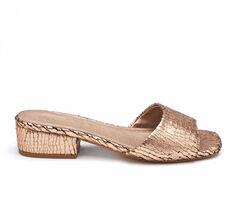Women's Coconuts Penny Lane Dress Sandals