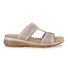 Women's Easy Street Surry Sandals