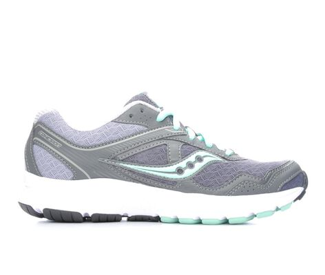 Women's Saucony Cohesion 10 Running Shoes