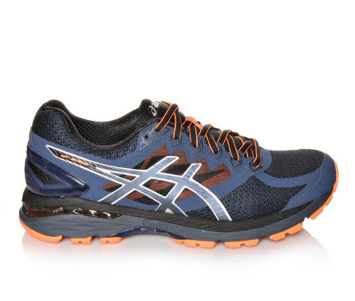 Men's Asics GT 2000 4 Trail Running Shoes