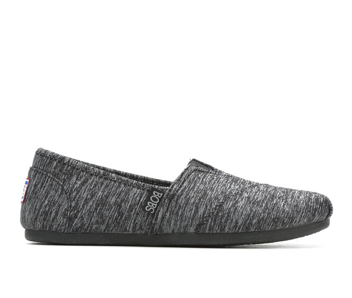 Women's BOBS Express Yourself 33910 Slip-Ons