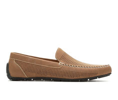 Men's Madden Montz Loafers