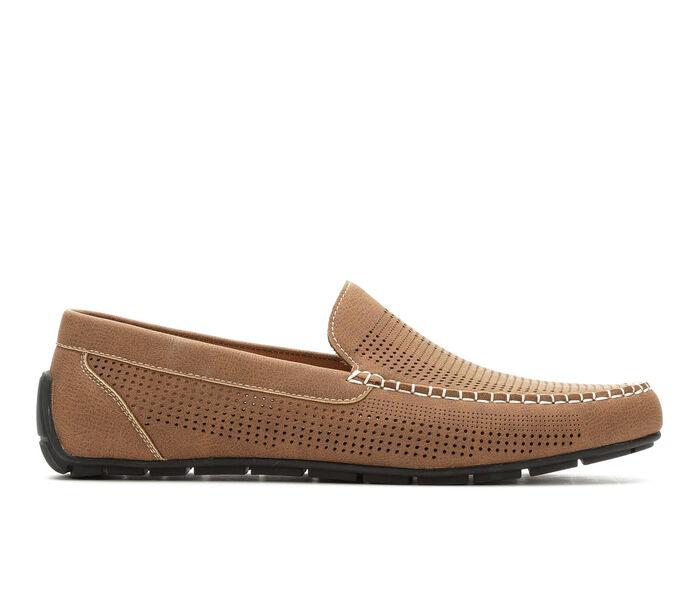 Men's Madden Montz Loafers