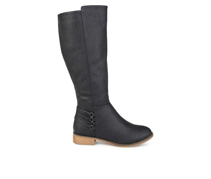 Women's Journee Collection Marcel Knee High Boots