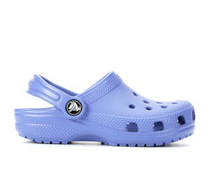 Kids' Crocs Infant & Toddler Classic Clog