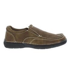 Men's Izod Jefferey Slip-On Shoes