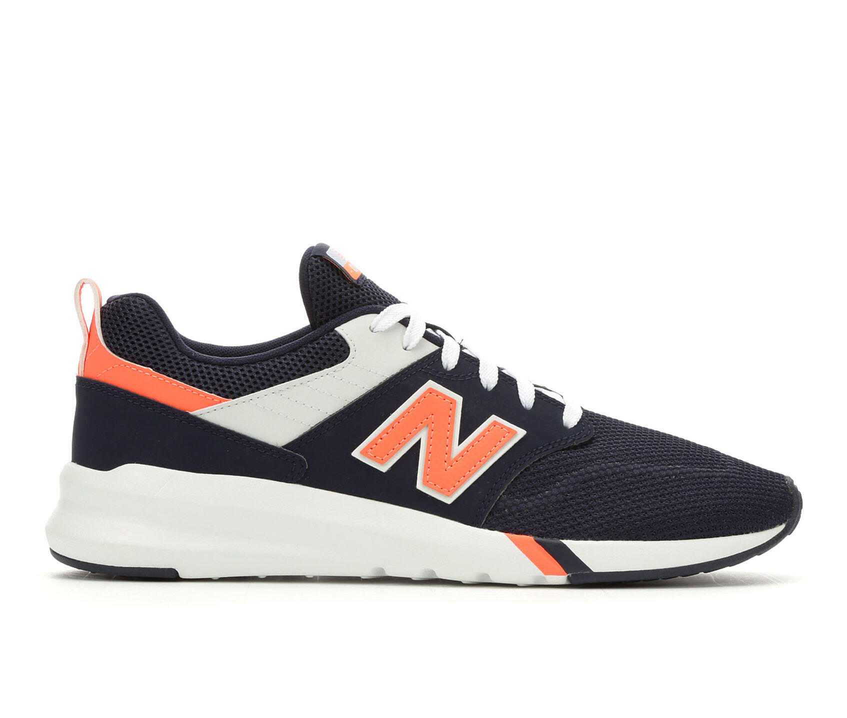 3a19b7b7f2641 Men's New Balance 009 Retro Sneakers | Shoe Carnival