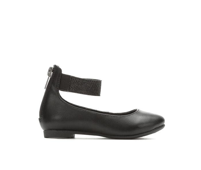Girls' Nine West Infant Floycee 4-12 Shoes