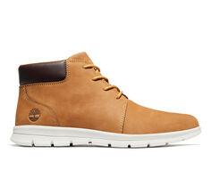 Men's Timberland Graydon Chukka Sneaker Boots
