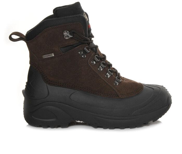 Men's Itasca Sonoma Ice House Winter Boots