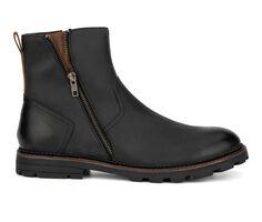 Men's Reserved Footwear Quark Dress Boots