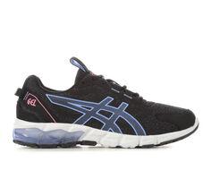Women's ASICS Gel Quantum 90 3 Running Shoes
