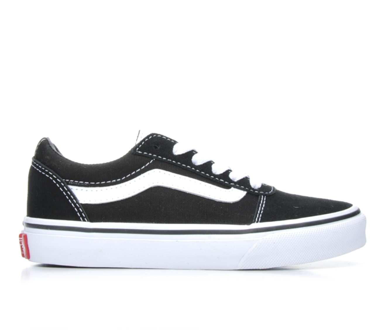 Vans Little Kid \u0026 Big Kid Ward Sneakers