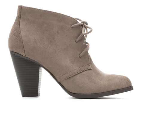 Women's Y-Not Olivia Booties