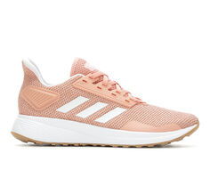 Women's Adidas Duramo 9 Knit Running Shoes