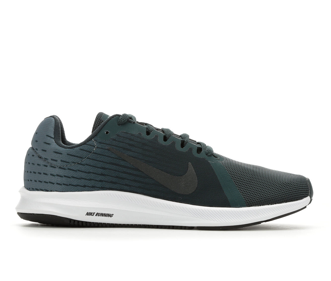 Best Buy Women's Nike Downshifter 8 Running Shoes Jungle/Anth/Gry