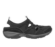 Women's Easy Spirit Earthen Walking Shoes