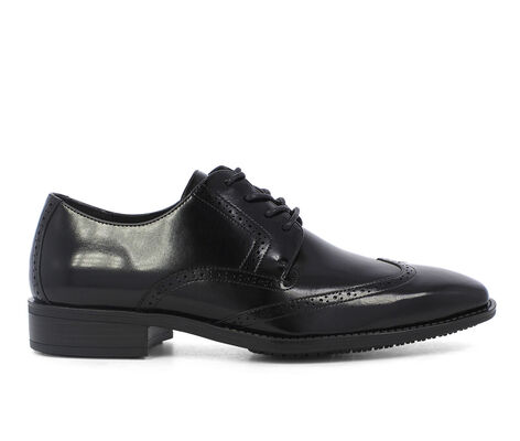 Men's Stacy Adams Adler Wingtip Dress Shoes