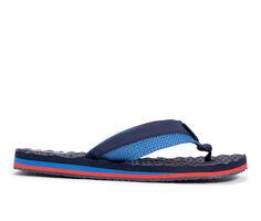 Men's MUK LUKS Chill Cooler Flip-Flops