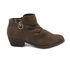 Women's Sugar Trust Me Booties
