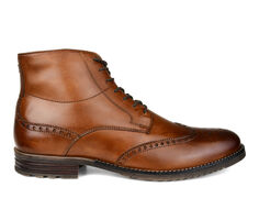 Men's Thomas & Vine Ryker Boots