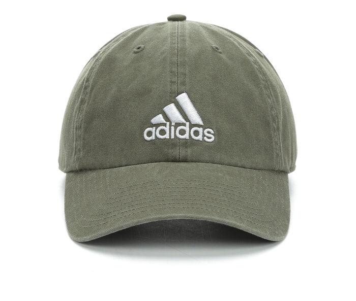 Adidas Ultimate Baseball Cap