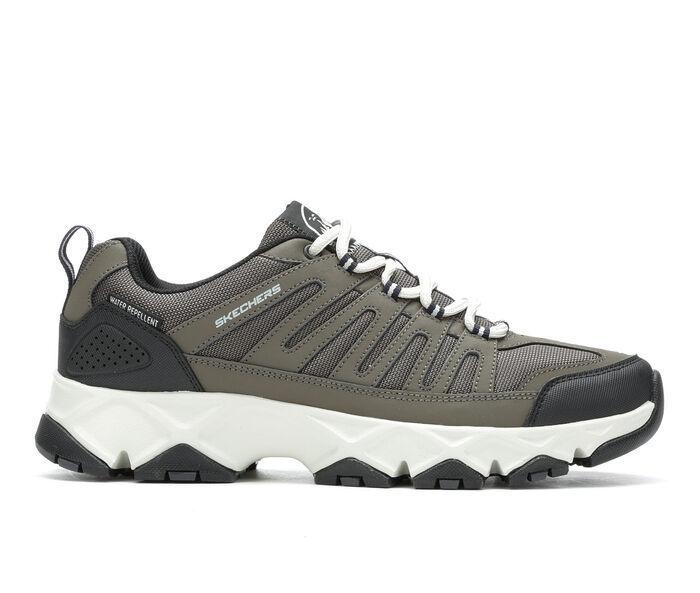 Men's Skechers Crossbar 51887 Training Shoes