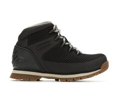 Boys' Timberland Big Kid Eurosprint Hiker Boots