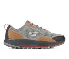 Men's Skechers 220150 Go Run Pulse Trail Running Shoes