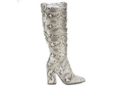 Women's Seven Dials Adelyn Knee High Boots