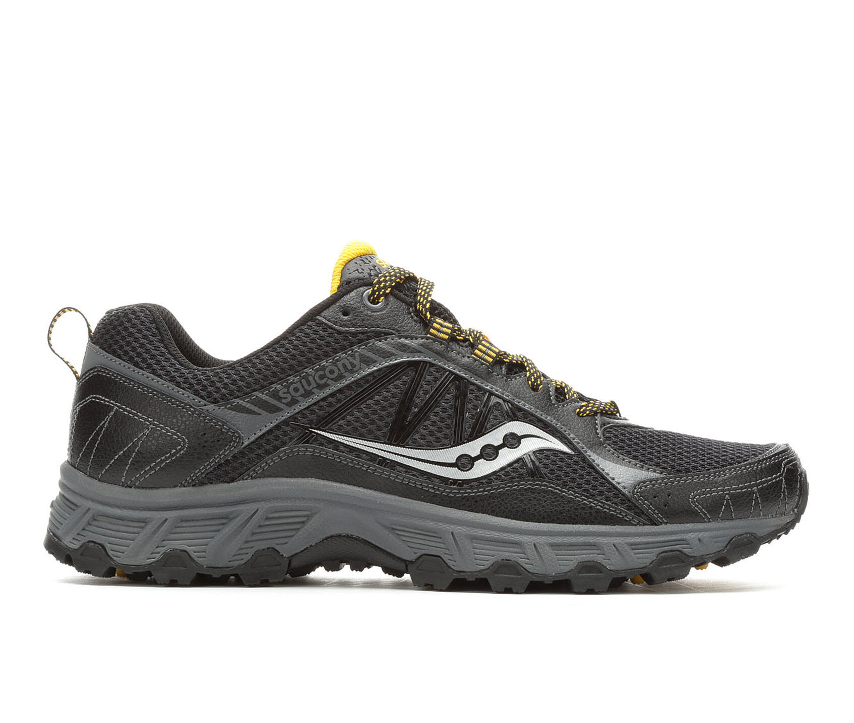 Saucony Grid Mens Running Shoes