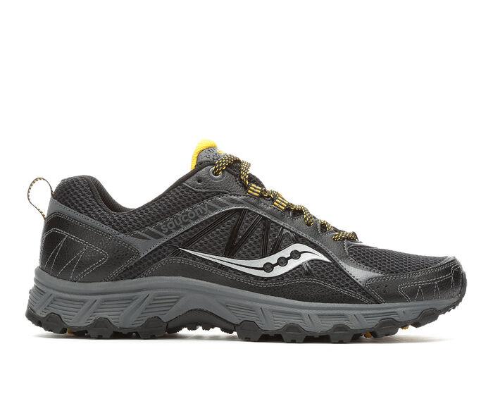 Men's Saucony Grid Eclipse TR 3 Running Shoes