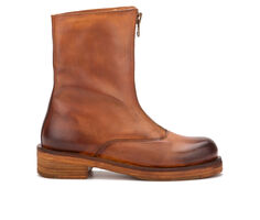 Women's Vintage Foundry Co. Dallas Mid Boots