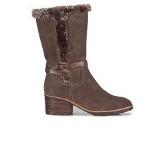 Women's Baretraps Ginger Mid Boots