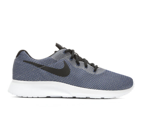 Men's Nike Tanjun Racer Sneakers