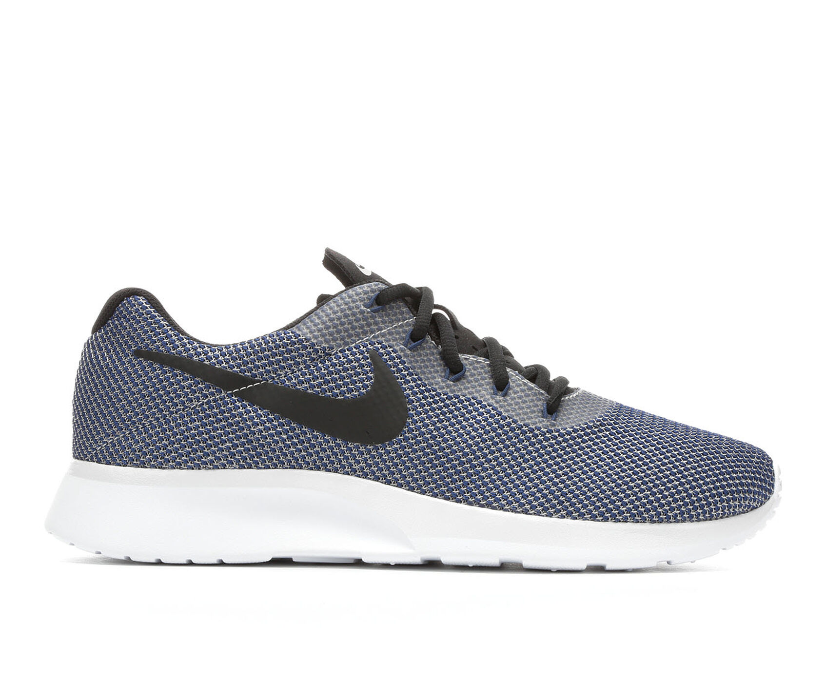 Shoe Carnival Nike Tanjun