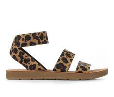 Women's Unr8ed Sushi Sandals