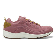 Women's Easy Spirit Romy Walking Sneakers