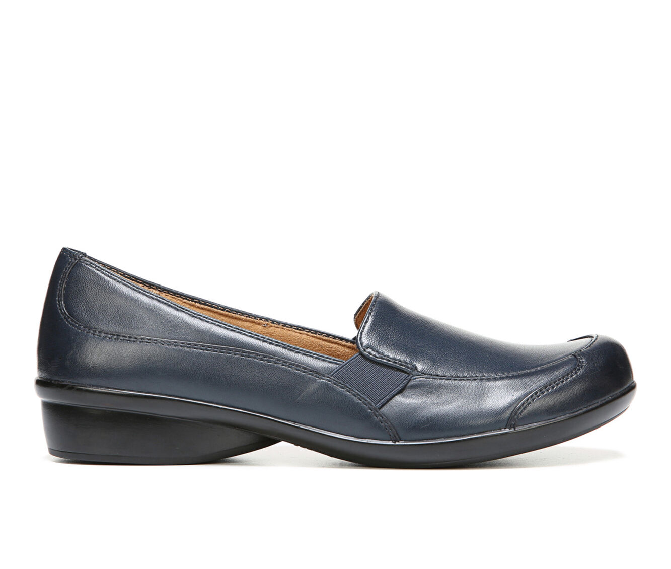 Naturalizer Womens Carryon Loafers