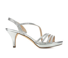 Women's Touch Of Nina Nissa Special Occasion Shoes