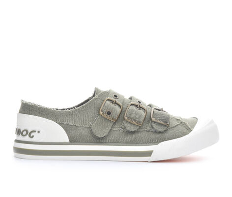 Women's Rocket Dog Jolissa Sneakers