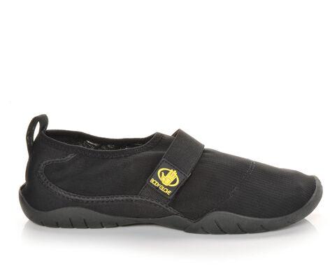 Men's Body Glove Classic Water Shoes