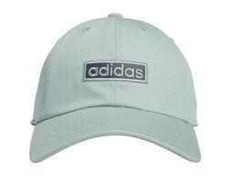 Adidas Women's Contender II Baseball Cap