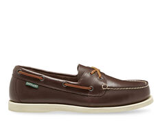 Men's Eastland Seaquest Boat Shoes