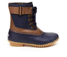 Women's JBU by Jambu Cordera Winter Boots