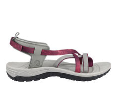 Women's Northside Covina Outdoor Sandals