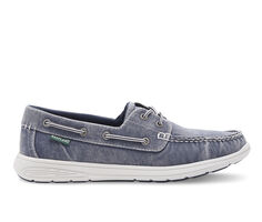 Men's Eastland Hayden Boat Shoes