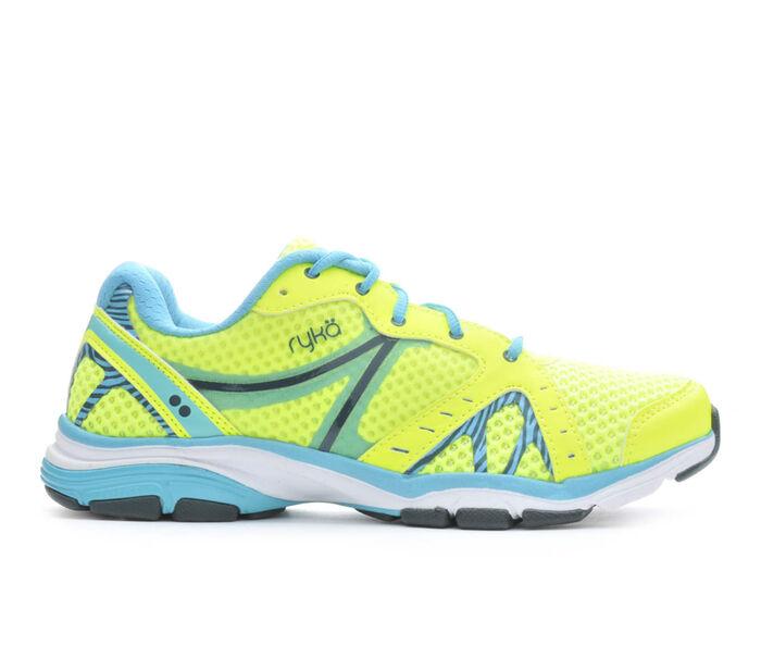 Women's Ryka Vida RZX Training Shoes